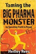 taming-the-big-pharma-monster